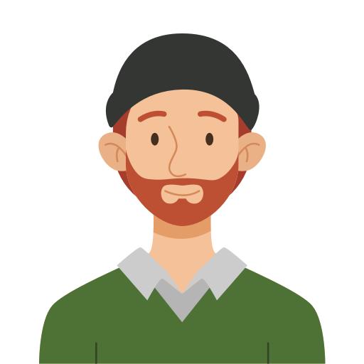 sasha-store-12345 avatar
