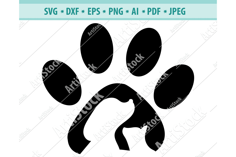 Norwegian Elkhound SVG Bundle PNG Dog Design Pet Canine Logo Mascot Clipart Vector Cut Files Cricut Eps Dxf