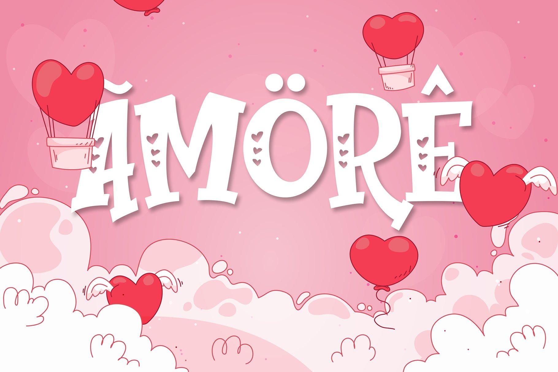 Perfect Love   Bonus Doodle example image 8