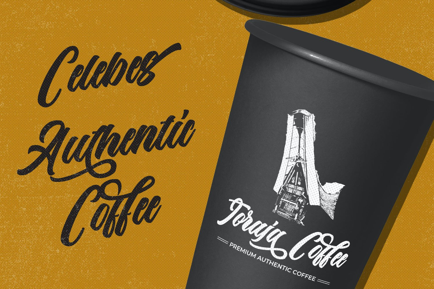 The Anthelope - Retro Bold Script Font example image 3