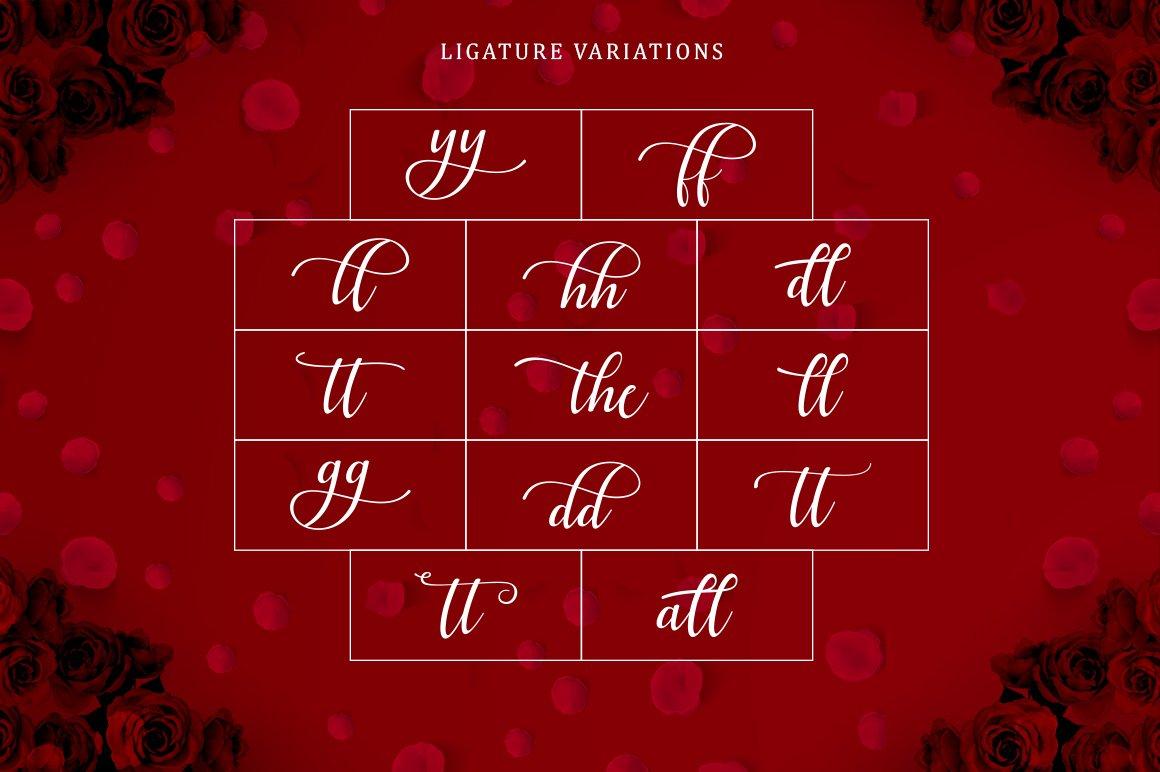 Virginity Script example image 9
