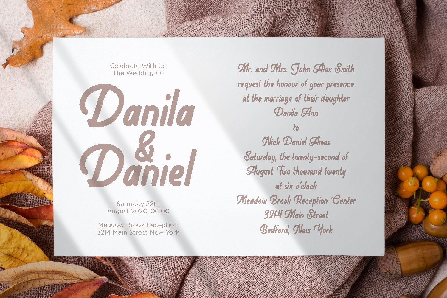 Goestea - Lovely Display Font example image 3