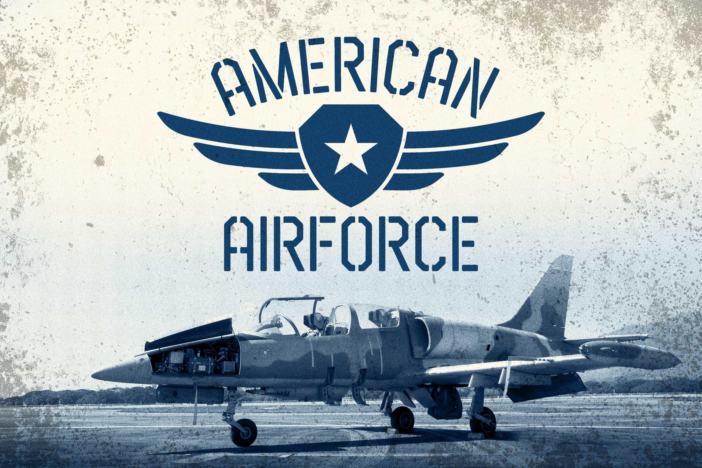 Airborne 86 example image 5