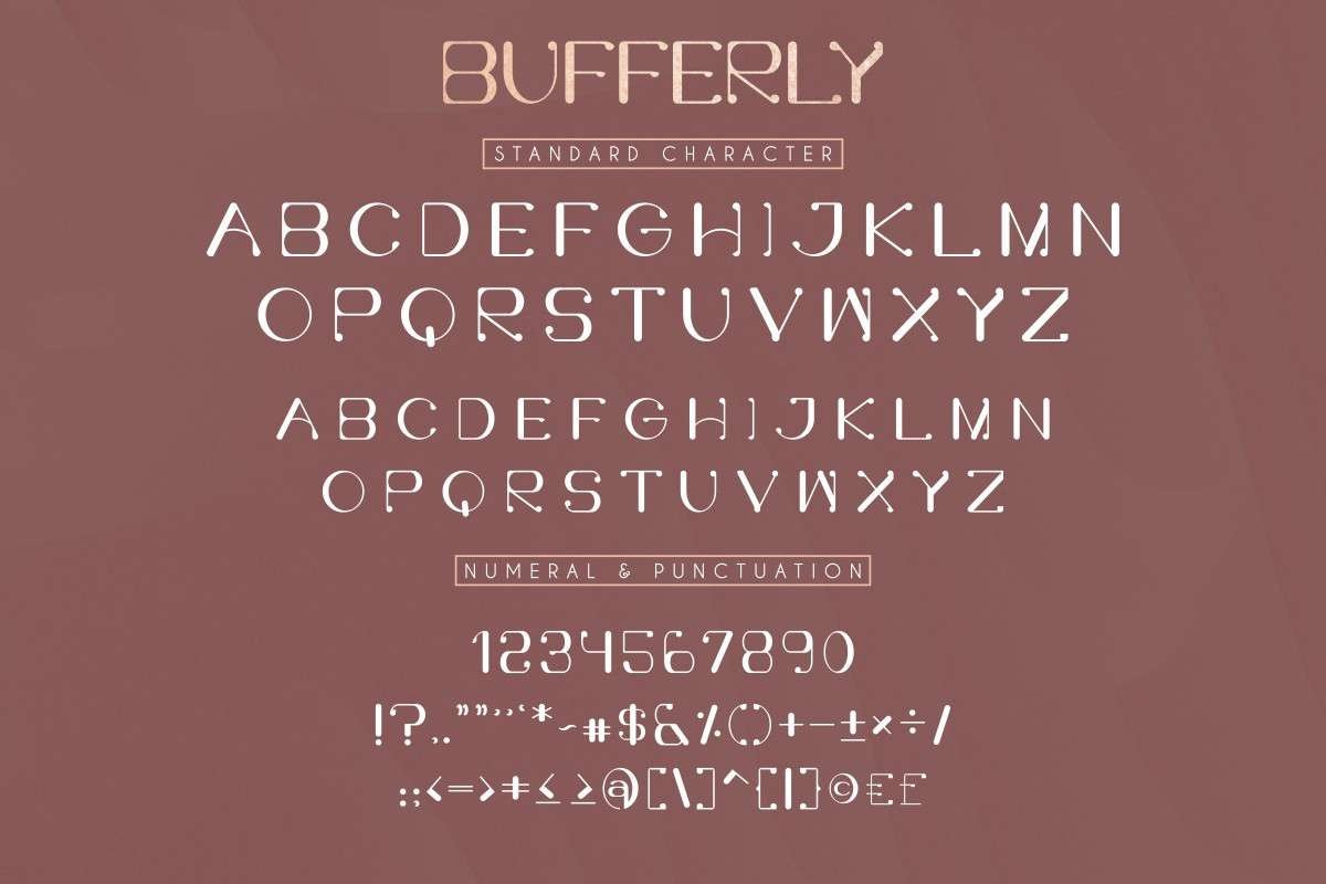 Bufferly example image 3