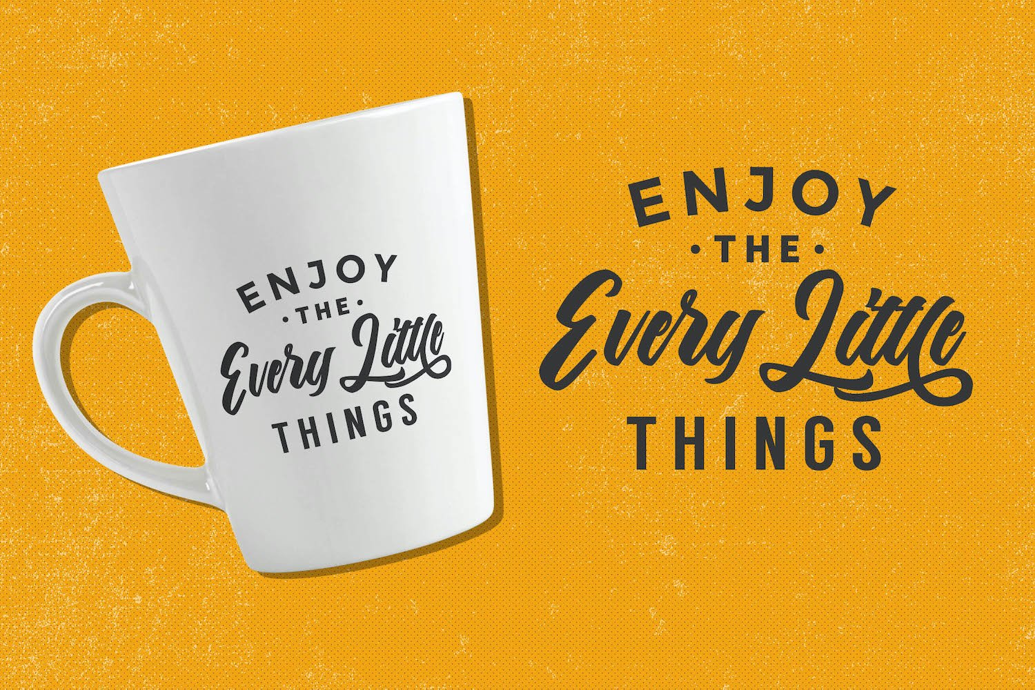 The Anthelope - Retro Bold Script Font example image 5