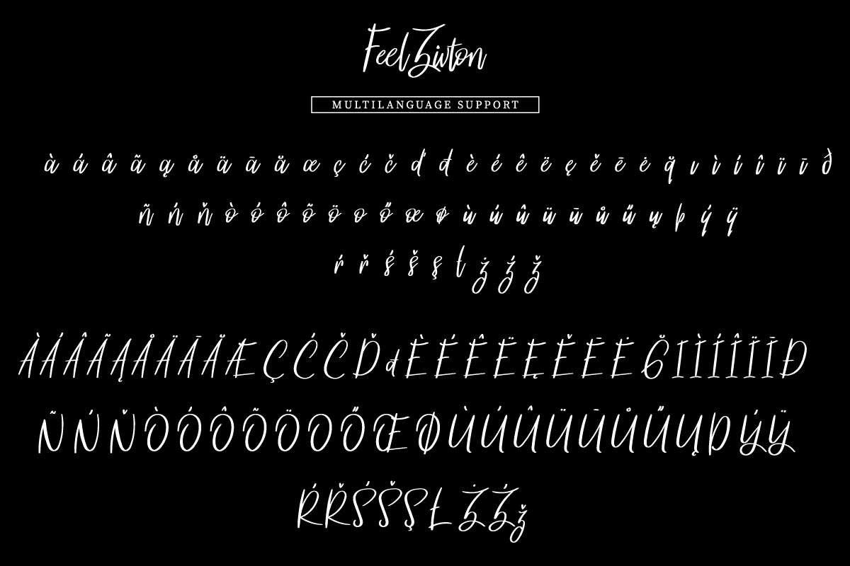 Feel zivton example image 9