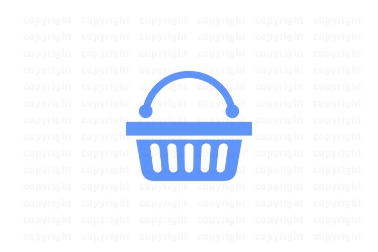 E-commerce Solution example image 1