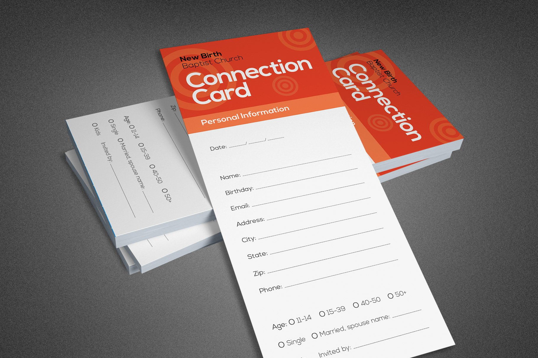 Free Church Connection Card Template from i.fbcd.co