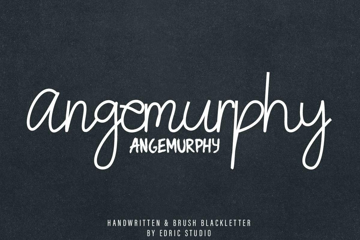 Angemurphy example image 12