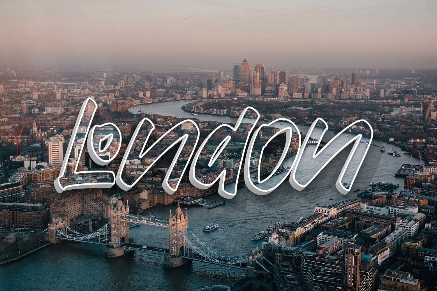 Hipsterism | Display Font example image 5