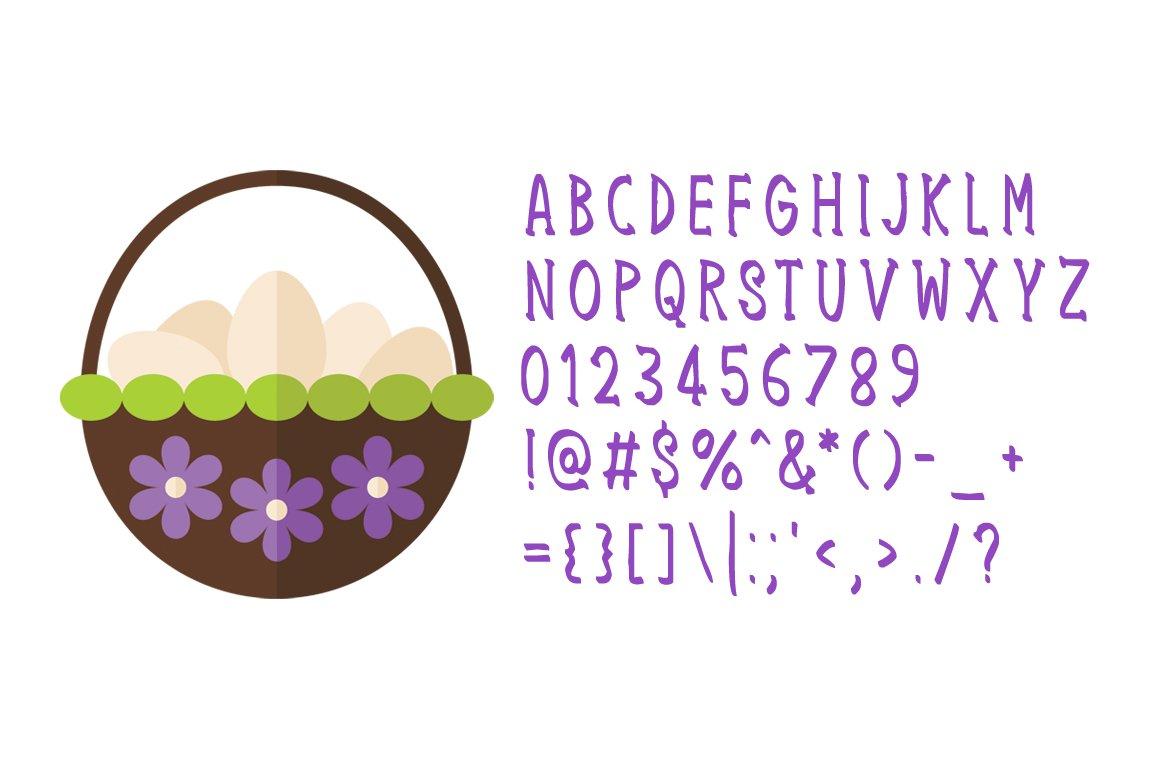 Easter Sunday example image 5