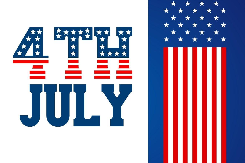 USA Nation example image 3