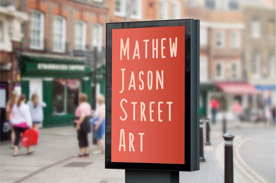 Jasson example image 2