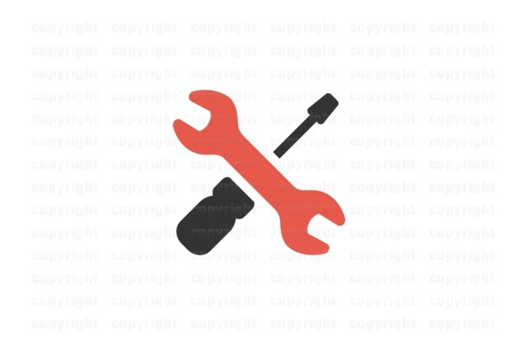 SEO Maintenance example image 1