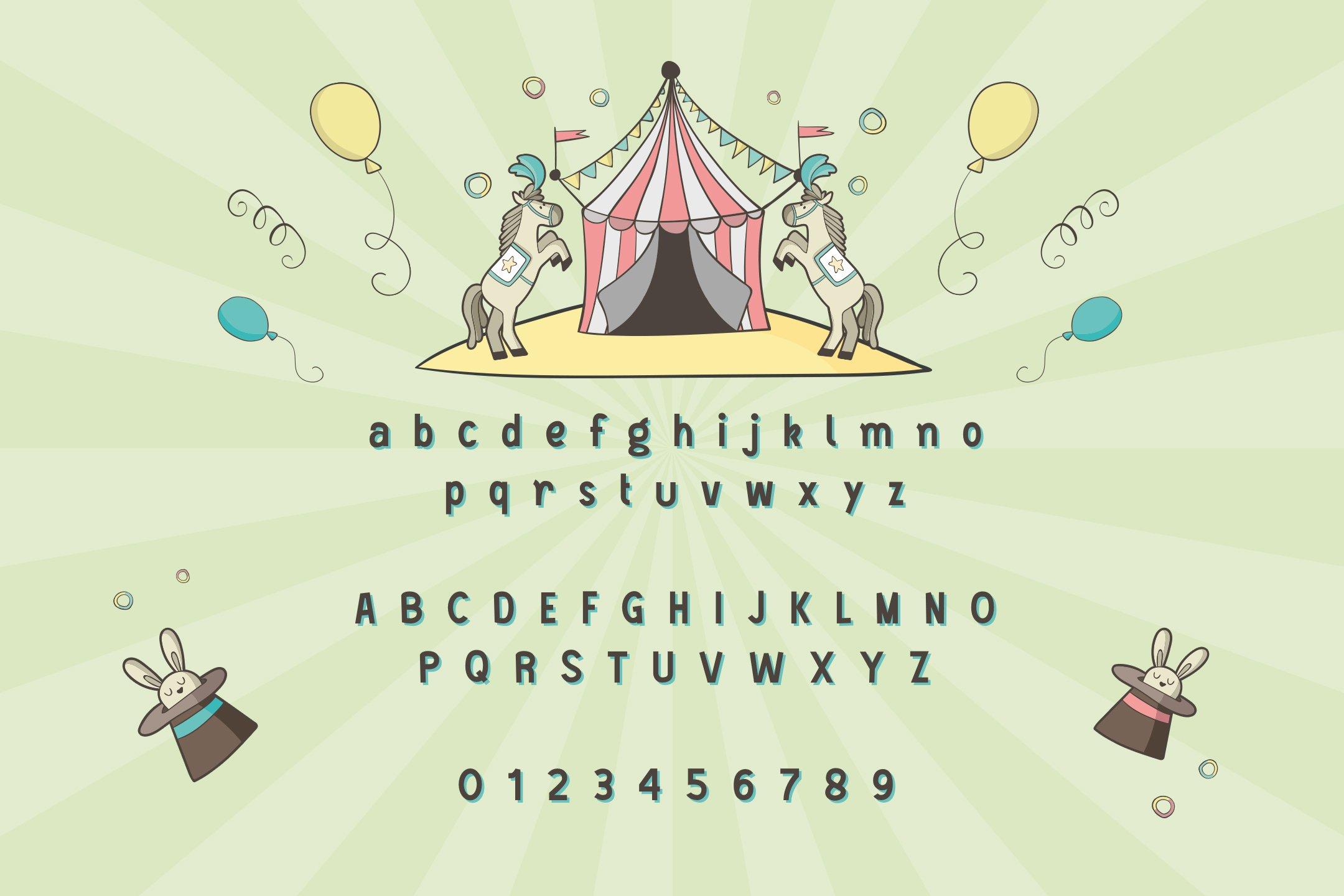Carousel example image 2