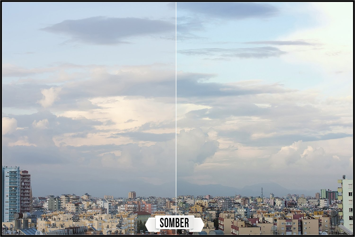 Picture Controls Inspired Vol. 1 profiles LR 7.3 ACR 10.3 example image 19