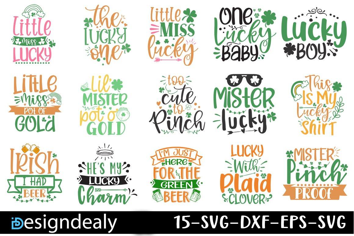 650 Designs | Massive Bundle,The Huge SVG Bundle,Big Bundle example image 14