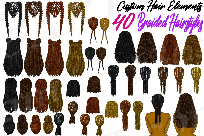 Men Hair Style Clip Art   Blog Pendidikan