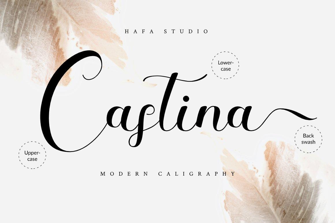 Castina example image 9