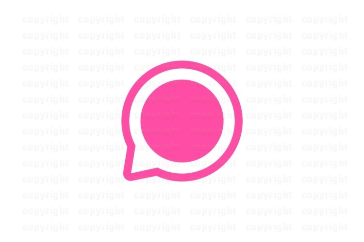 Conversation01 example image 1