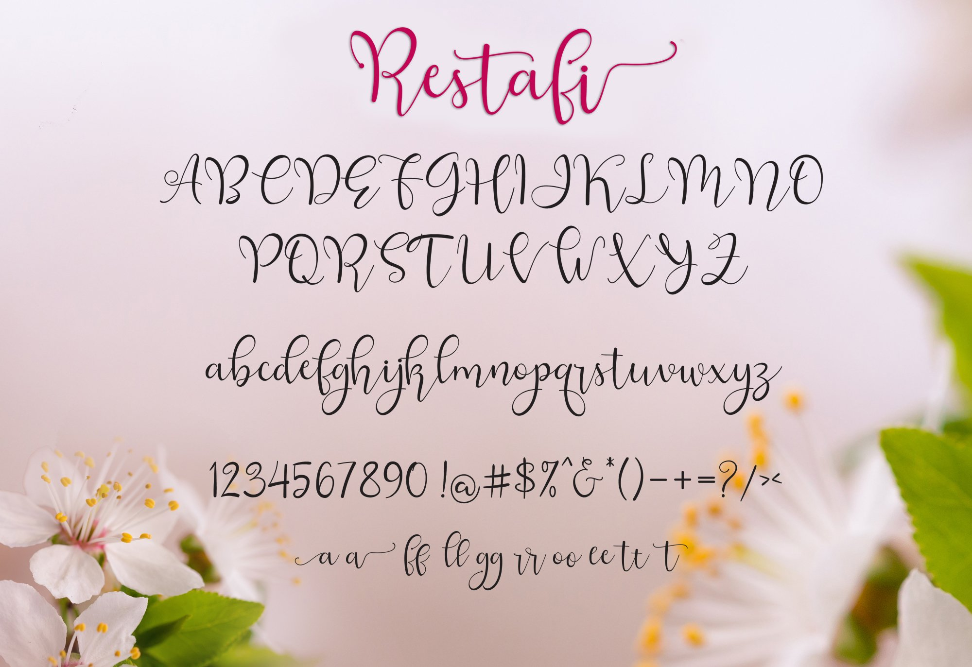 Restafi Script example image 5