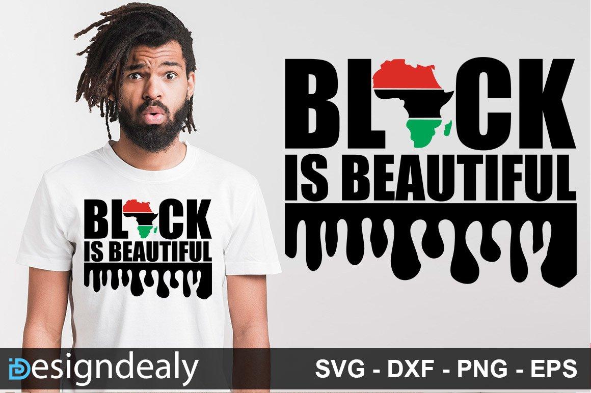 Black lives matter svg,Black Lives bundle,Black lives sign example image 6