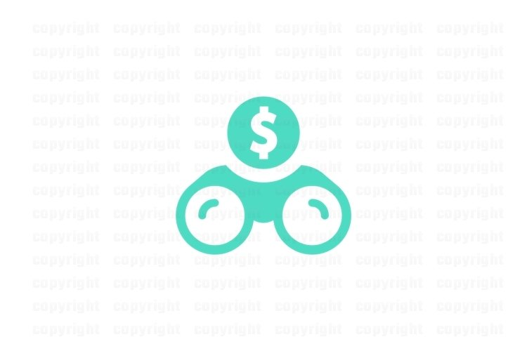 Financial Vision example image 1