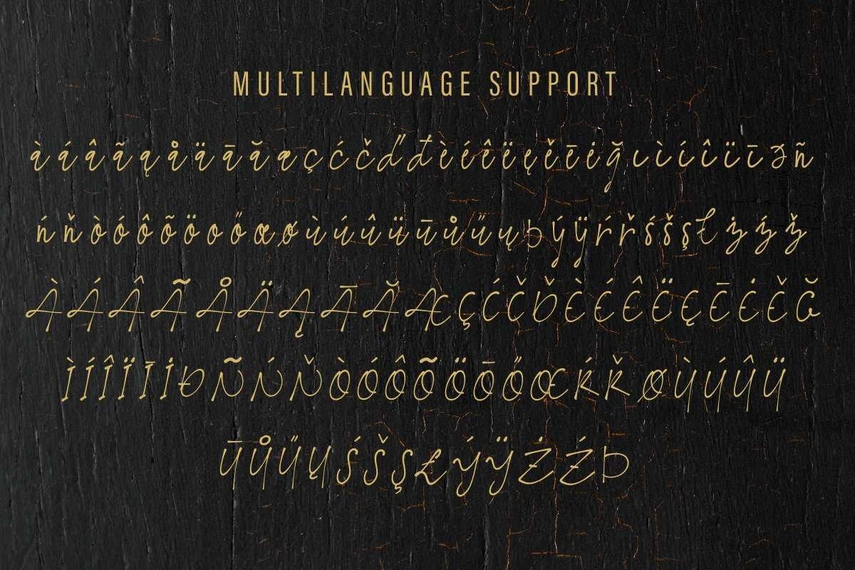 The Moyanka example image 7