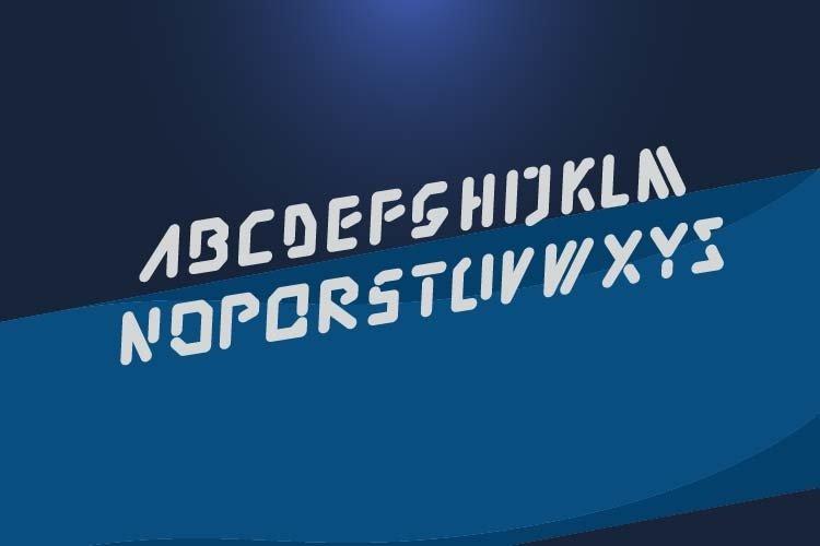 PRO Tech example image 2