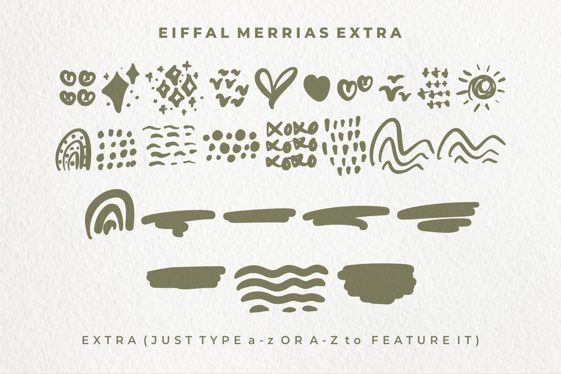 Eiffal Merrias example image 9