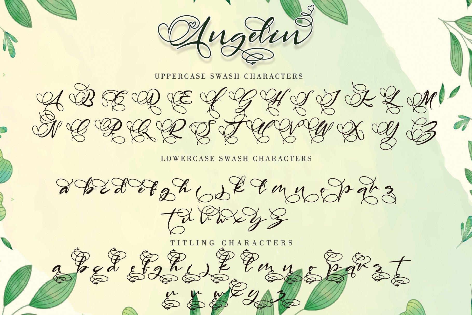 Angelin example image 10