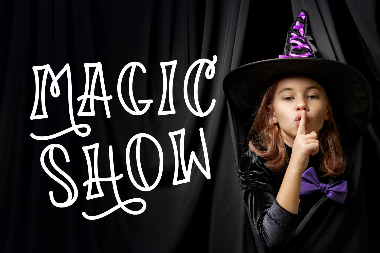 Halloween - A Spooky Halloween Duo! example image 2