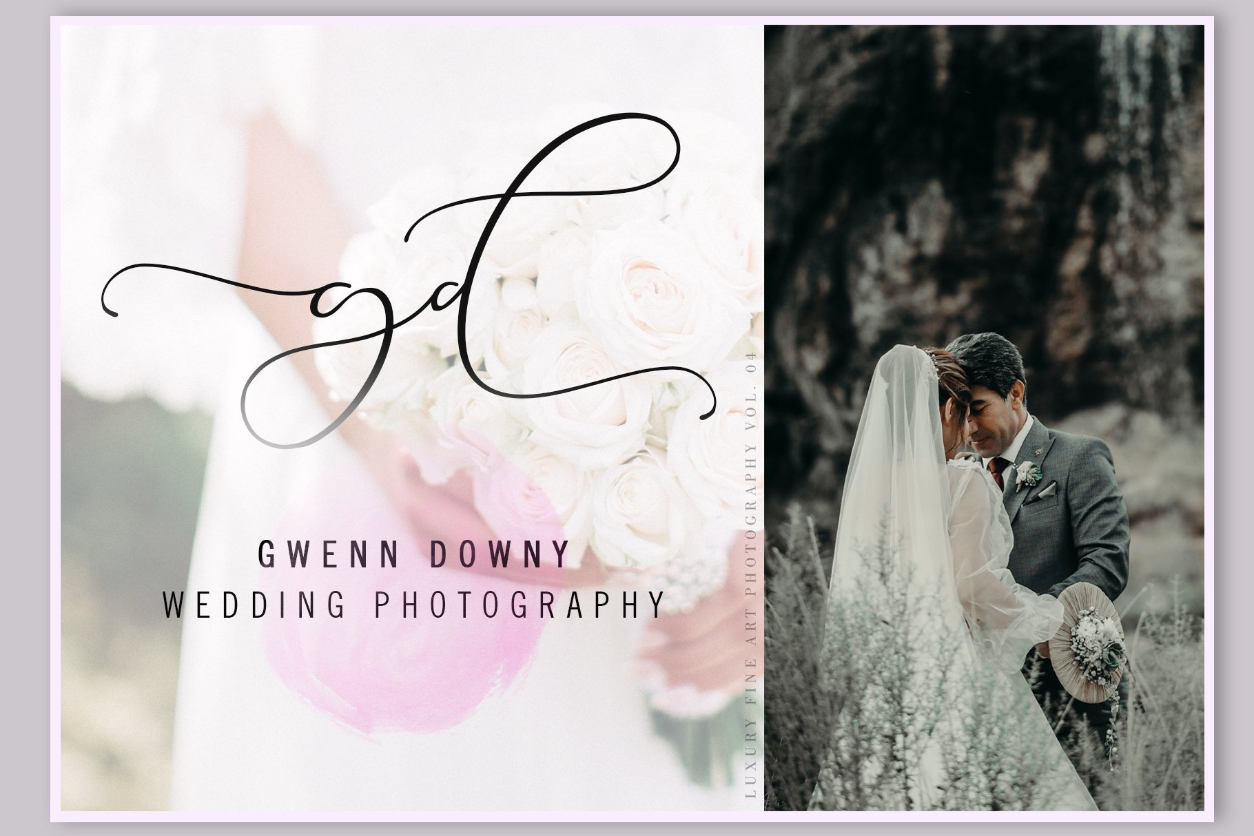 With You // Lovely Script Font example image 8