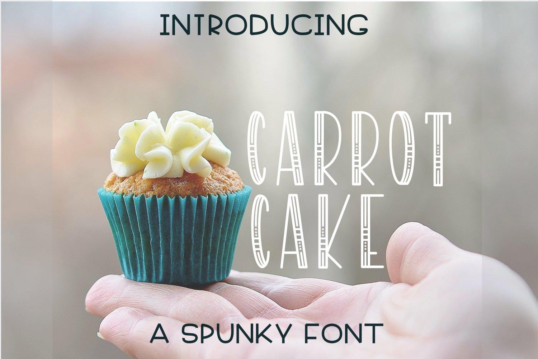 Fall Font Bundle - 23 Cut Friendly Fonts! example image 11