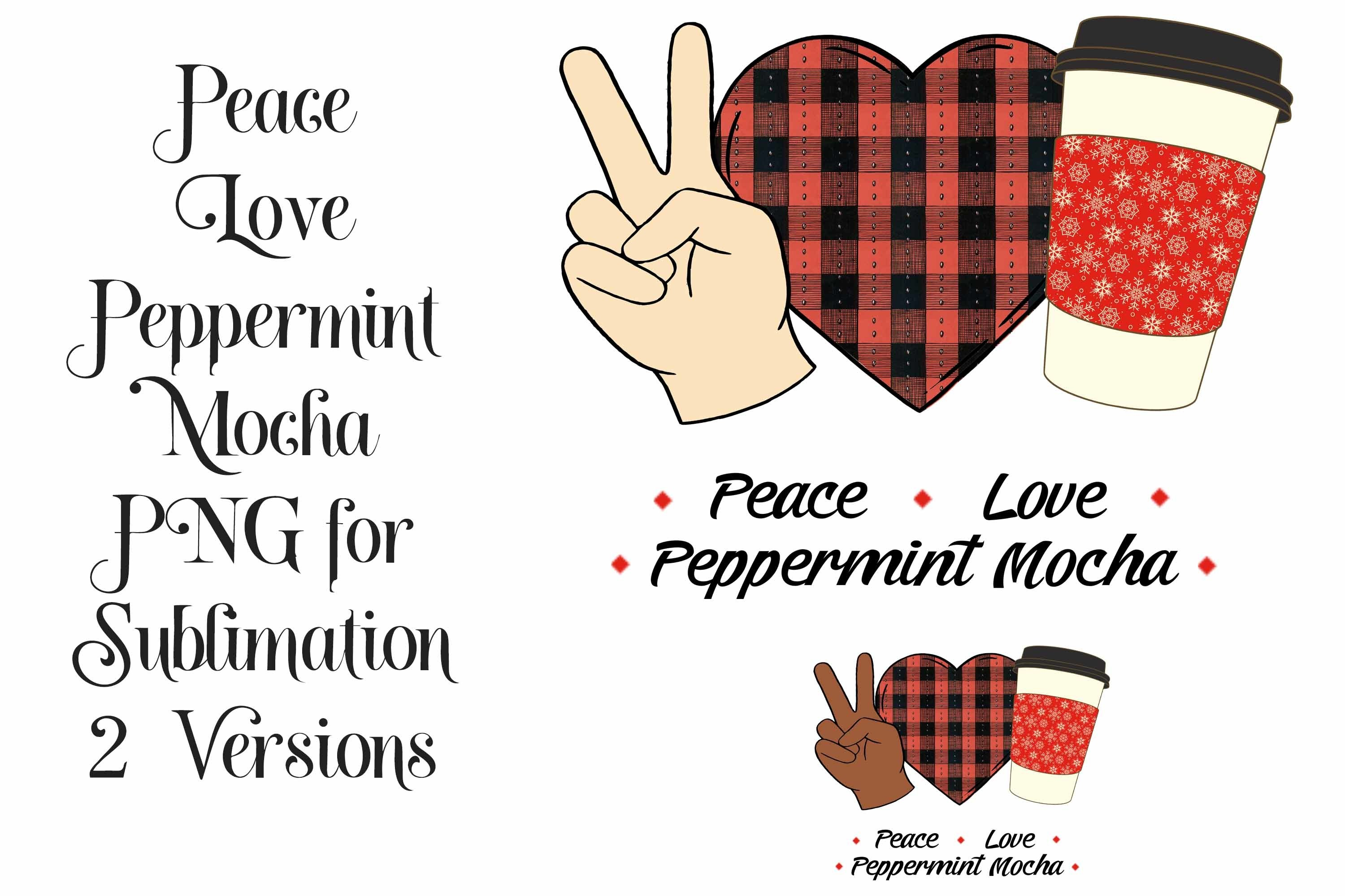 45+ Peace Love Nails Svg Crafters File