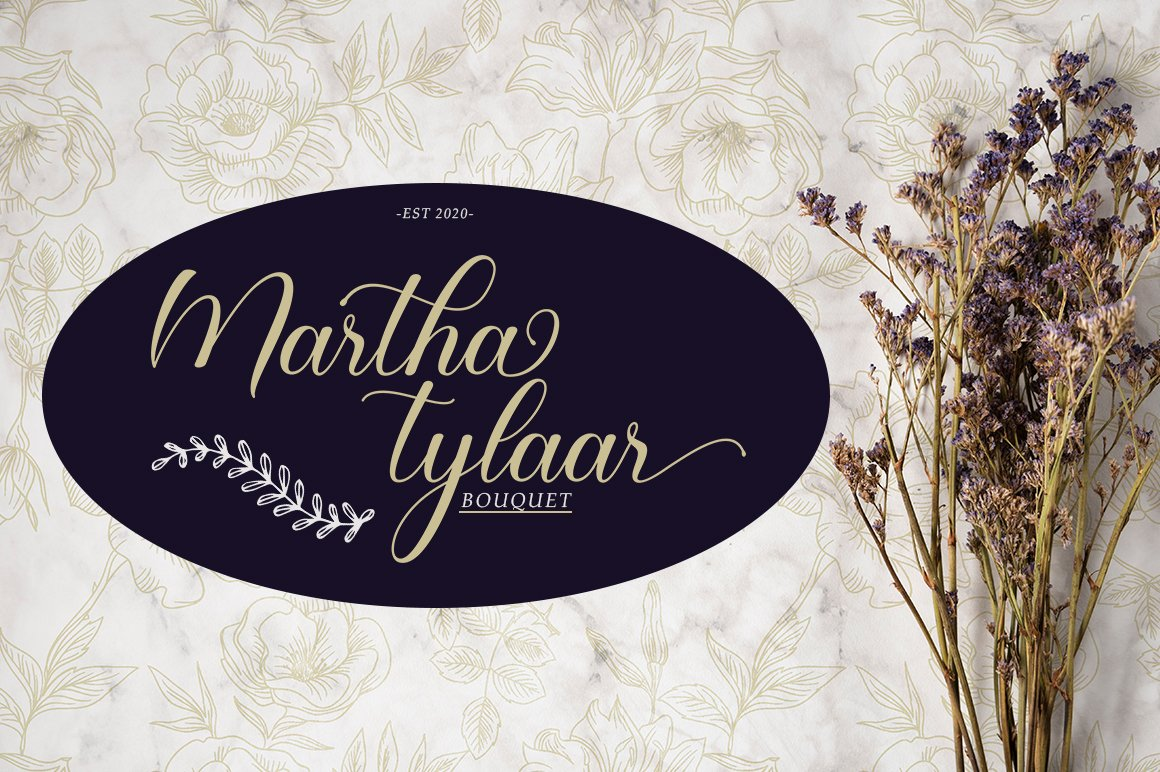 Dellyna Nathan example image 2