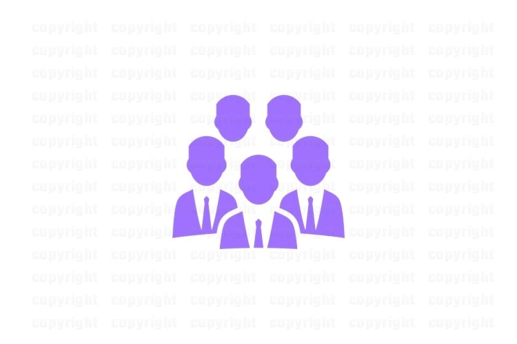 Business Team01 example image 1