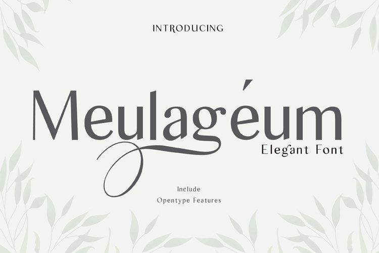 Meulageum example image 1