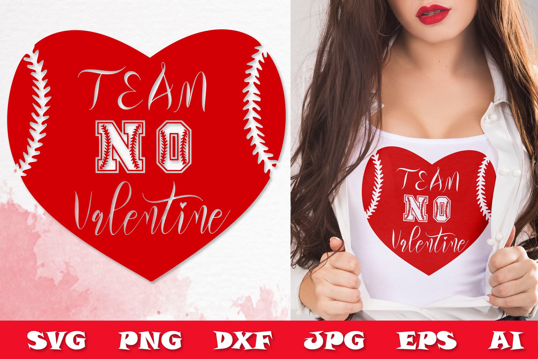 Download Valentine S Svg Cut Files Valentines Day Svg Png Dxf Quote 1133510 Cut Files Design Bundles
