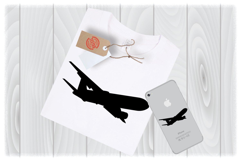 Airplane Svg Files For Cricut Designs 529979 Svgs Design Bundles
