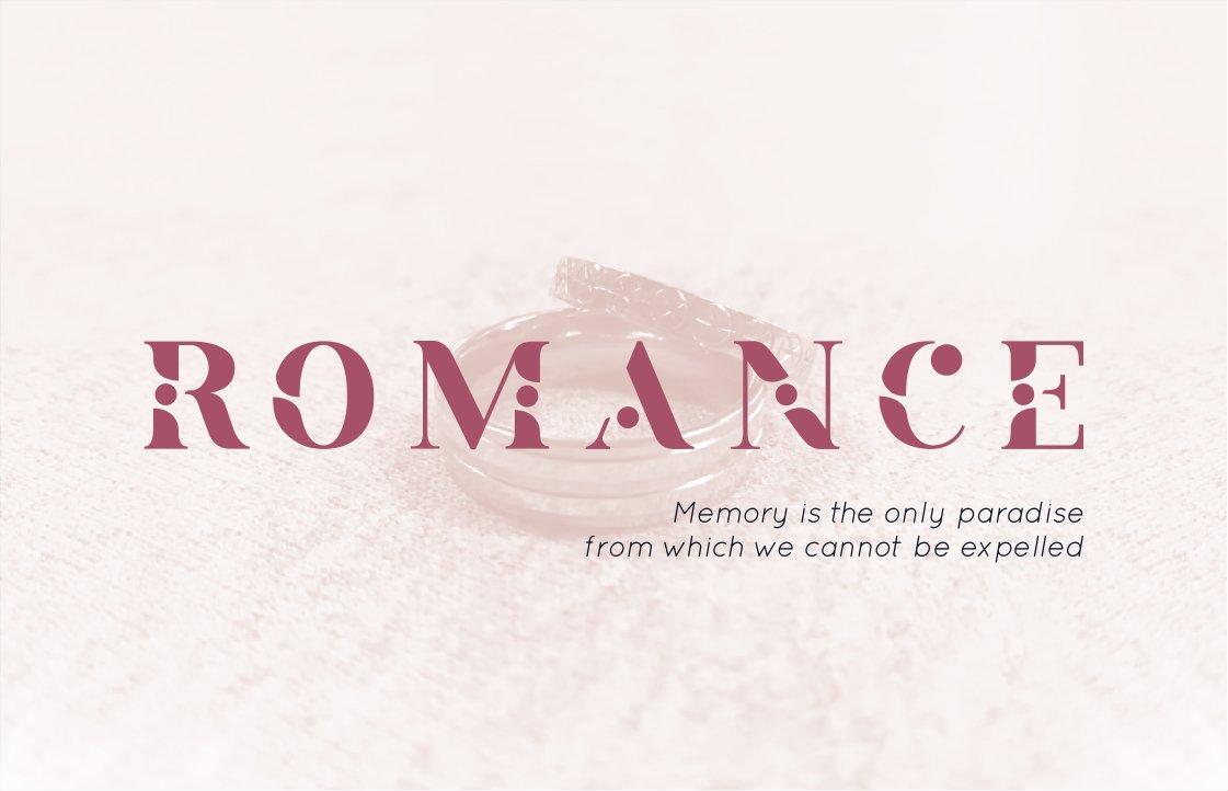 Zilap Romance example image 3