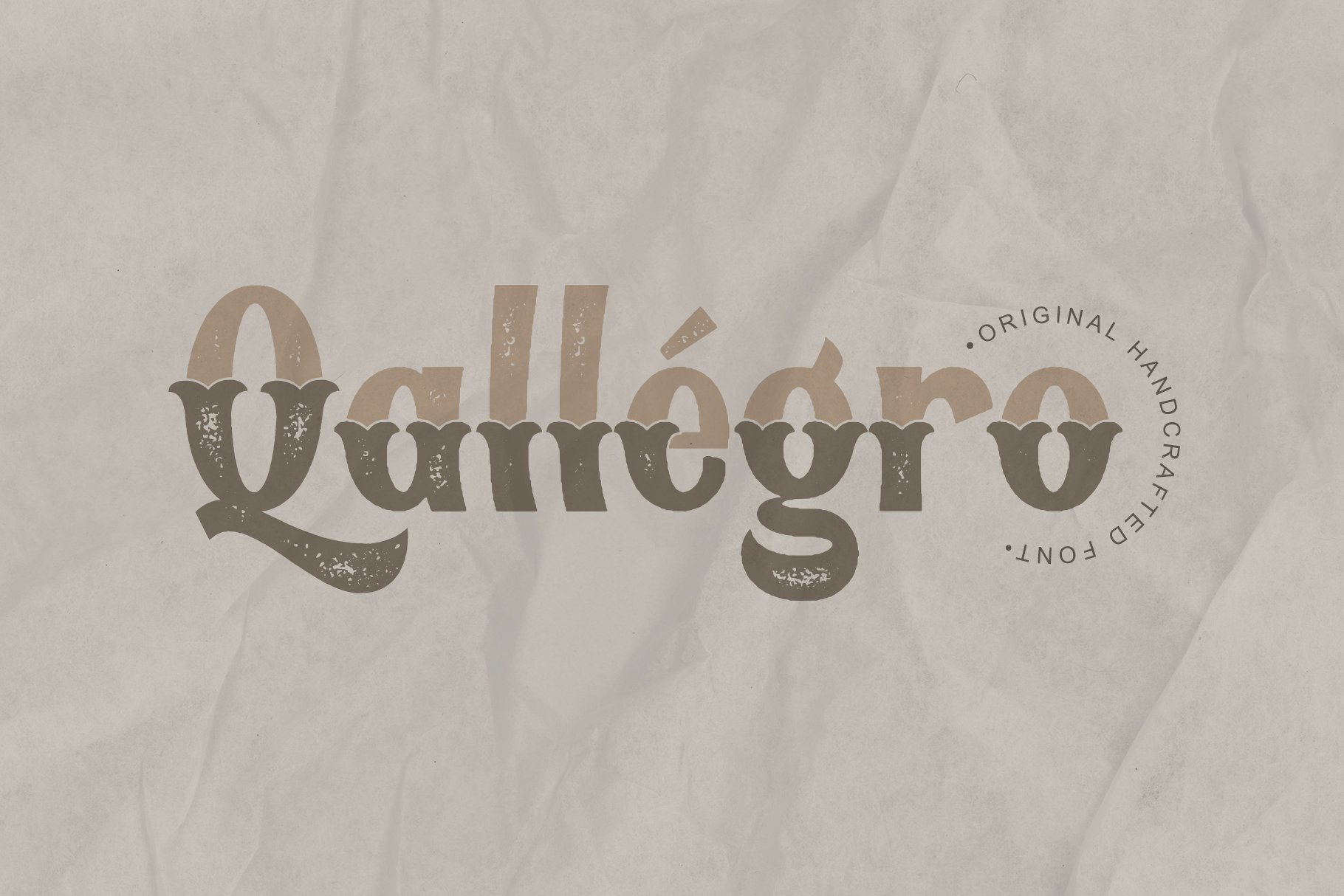 Qallégro example image 15