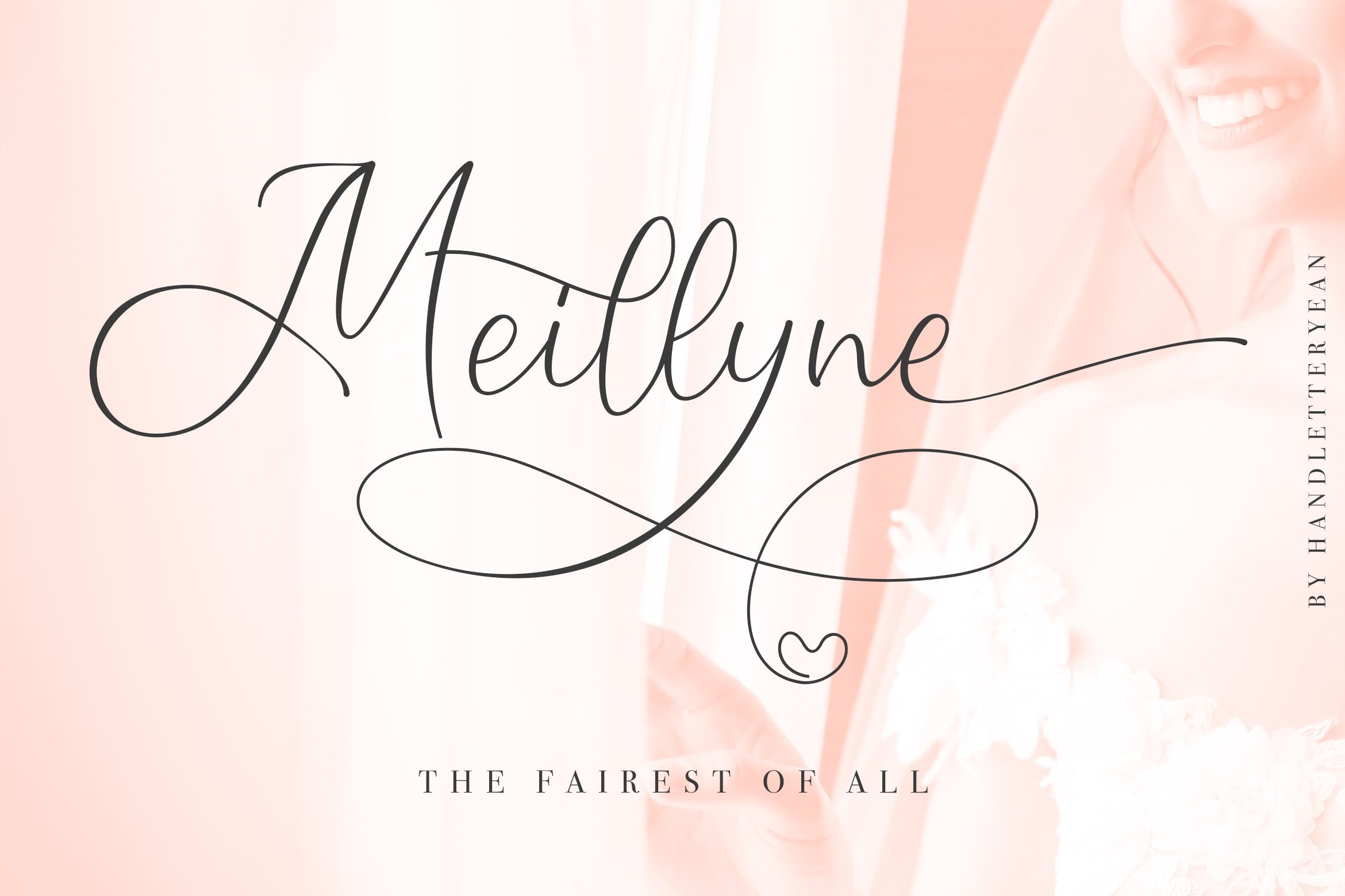 Meillyne example image 15