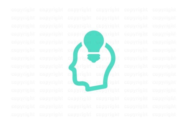 Creative Thinking example image 1