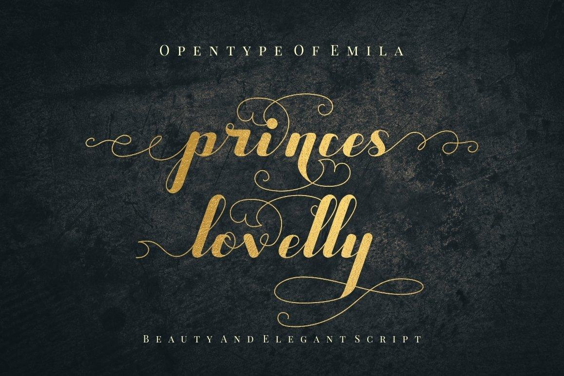 Emila example image 6