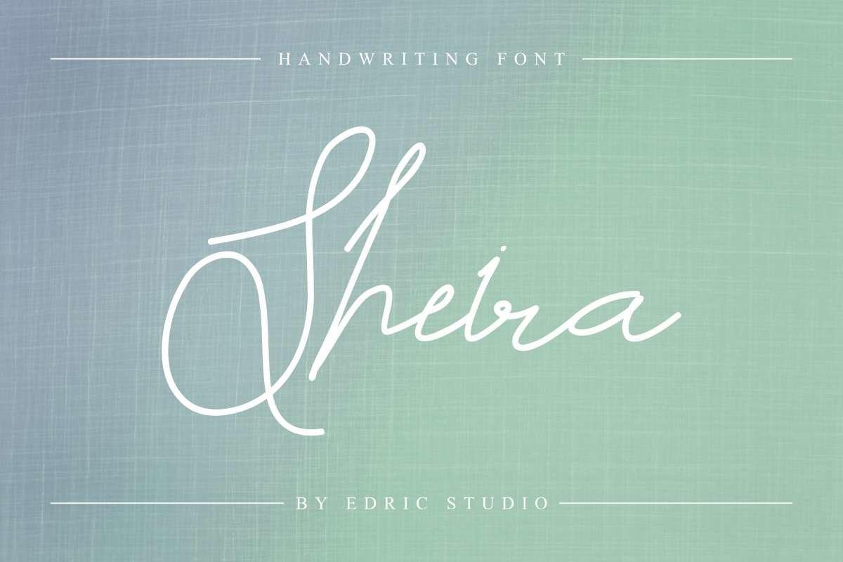 Sheira example image 2