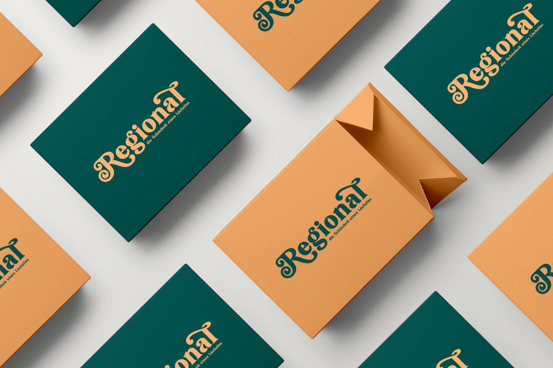 Karimun - Modern Serif Font example image 14