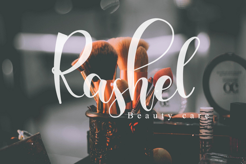 raisya example image 3