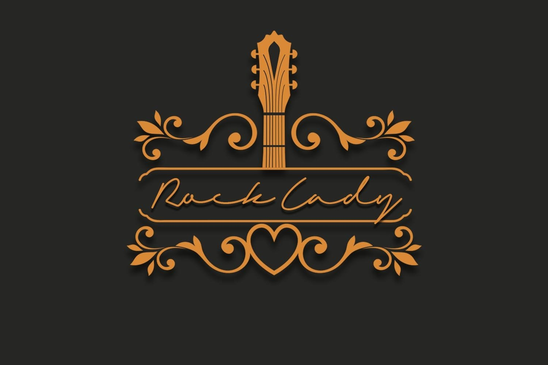 Sandreas - Luxury Signature Font example image 7