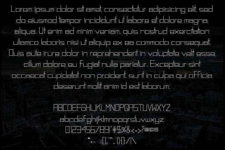 Kacugak example image 3